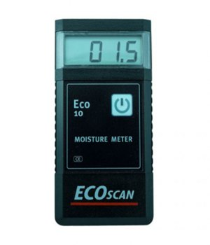 thiet-bi-do-do-am-merlin-eco-10-hd